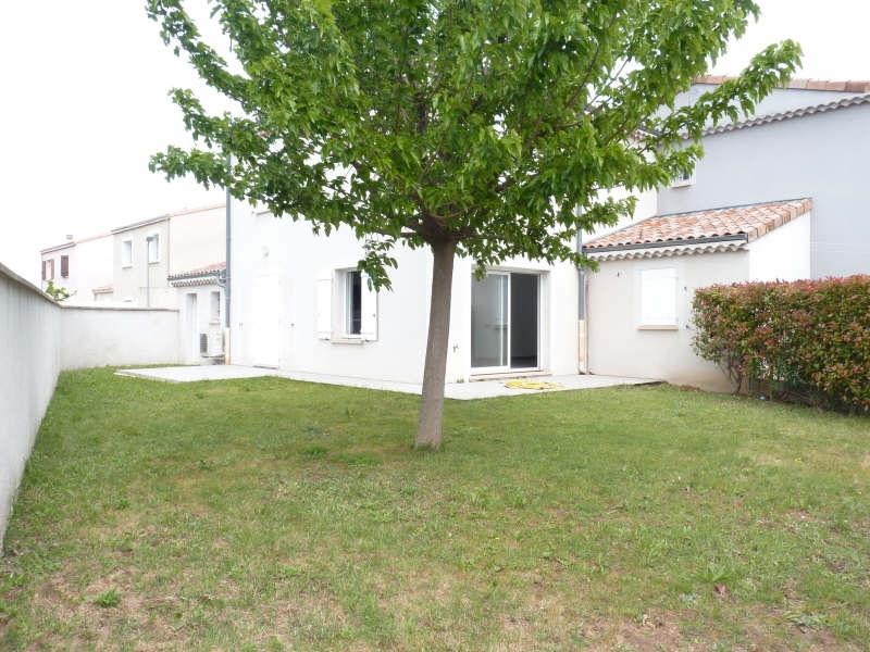 Annonce location maison mont limar 26200 120 m 960 992737391542 - Location maison montelimar ...