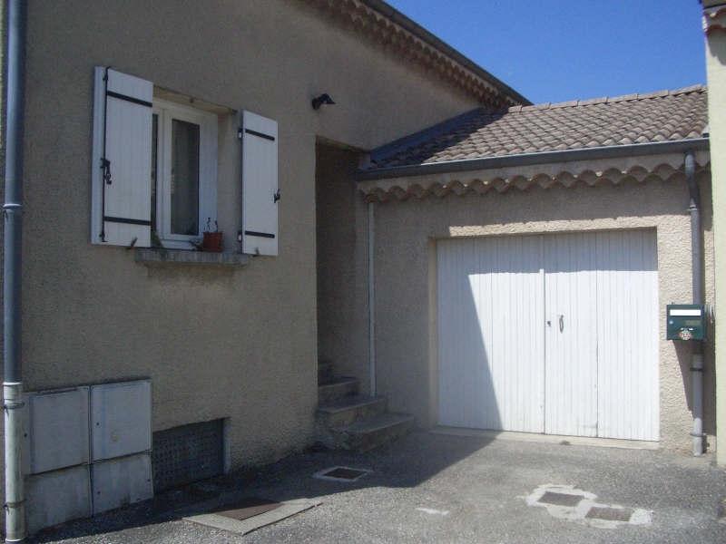 Annonce location maison mont limar 26200 90 m 890 992737406602 - Location maison montelimar ...