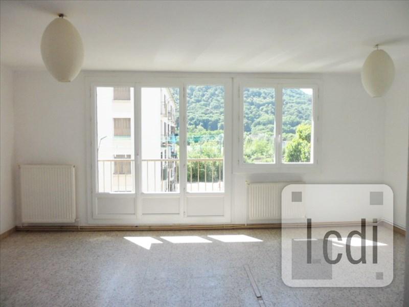 annonce vente appartement saint martin d 39 h res 38400 67 m 88 000 992737765903. Black Bedroom Furniture Sets. Home Design Ideas