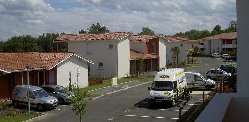Annonce location maison saint louis de montferrand for Annonces de location de maison