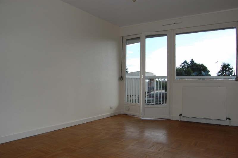 Appartement Sainte Foy Les Lyon