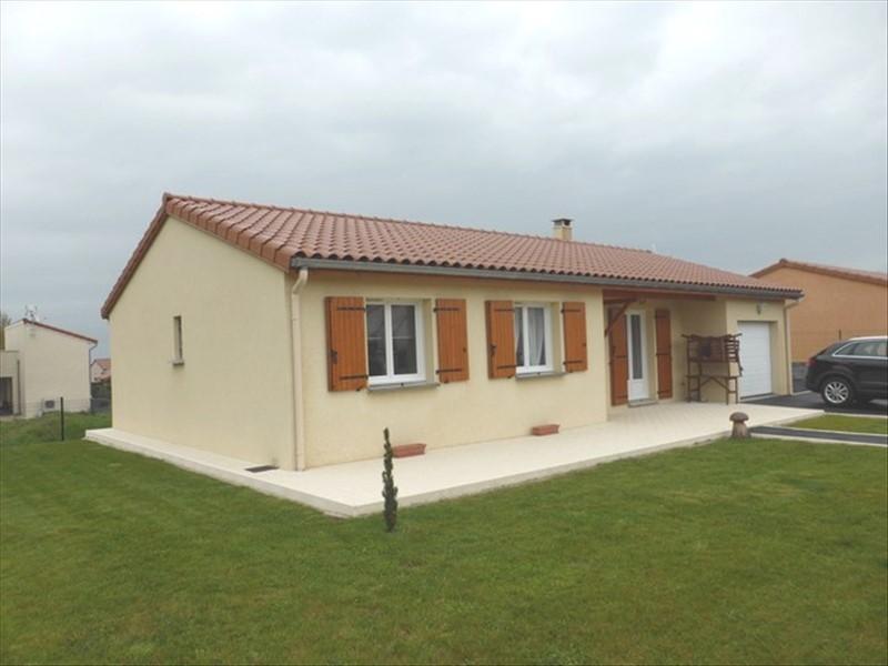 Annonce location maison bains 43370 90 m 630 for Annoncesjaunes fr location maison