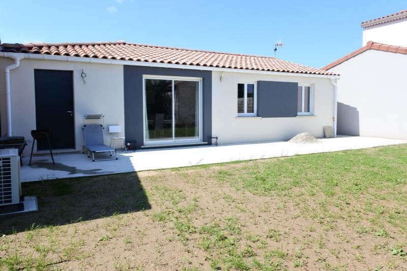 Vente Maison 242000 Bourg-de-Péage (26300)