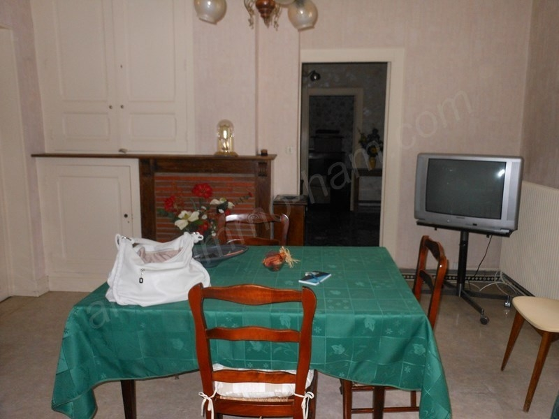 Arthurimmo com agence immobili re ham 80400 immobilier 80 for Arthur quentin cuisine