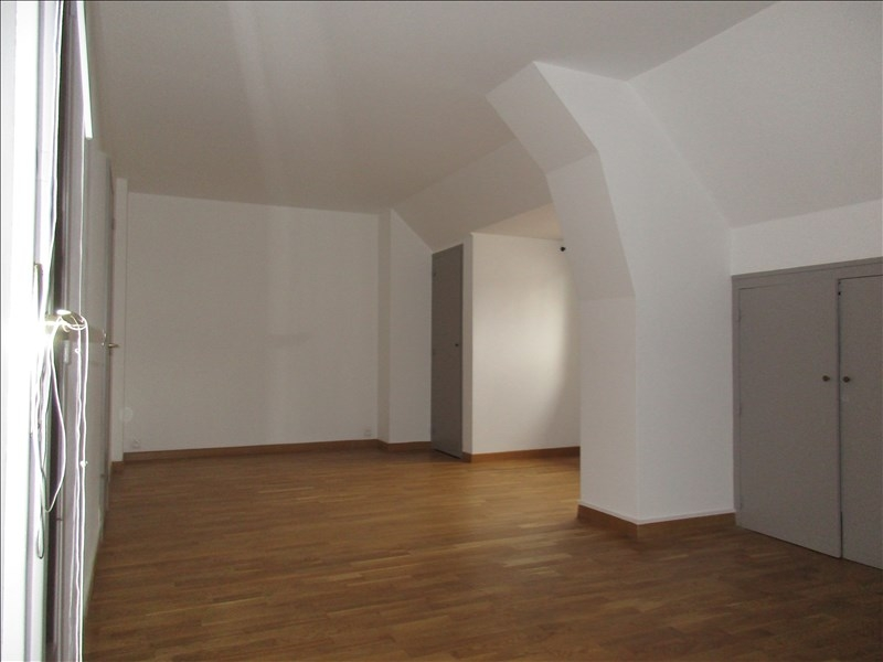 Annonce location appartement rouen 76000 65 m 620 for Location appartement meuble rouen