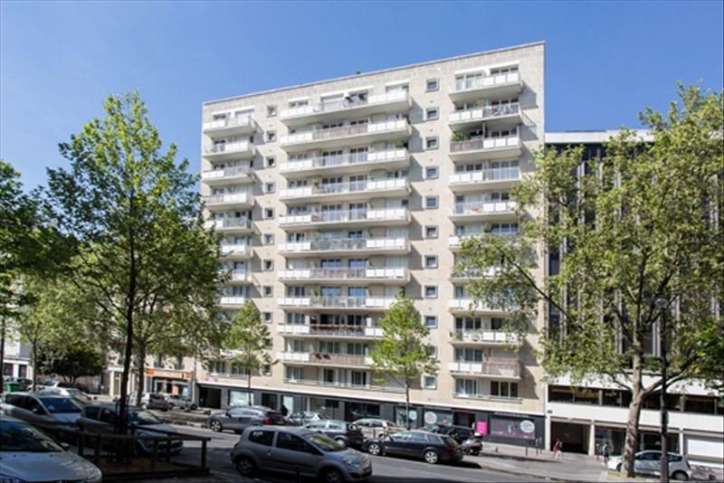 annonce location appartement paris 12 60 m 1 508 992737431557. Black Bedroom Furniture Sets. Home Design Ideas