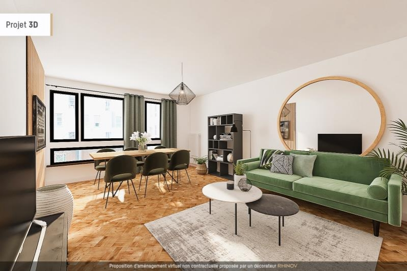 Locare agence immobili re paris 75002 immobilier 75 for Agence immobiliere paris