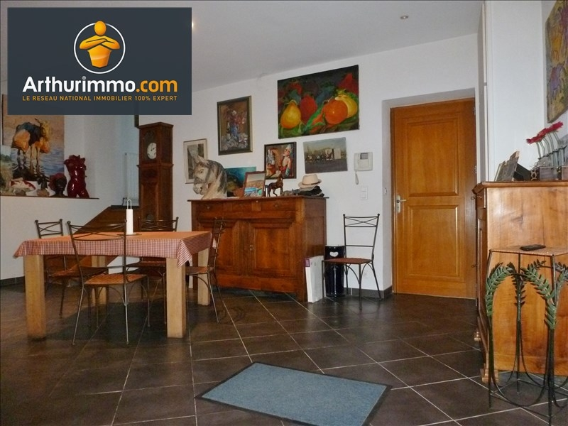 Arthurimmo com agence immobili re roanne 42300 for Agence immobiliere 42